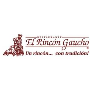 El rincon gaucho