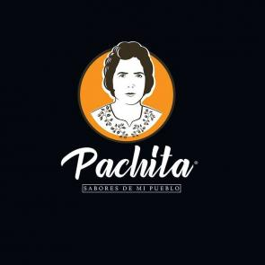 Pachita Restaurante