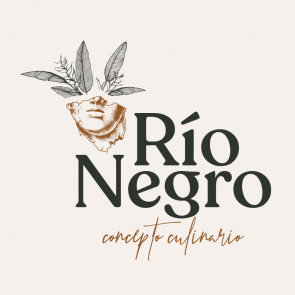 Río Negro Restaurante