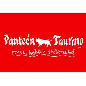 Panteon taurino