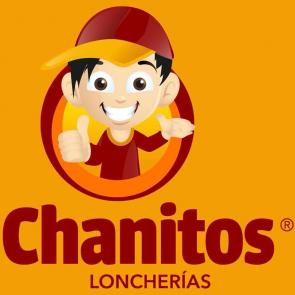 Chanitos Loncherias