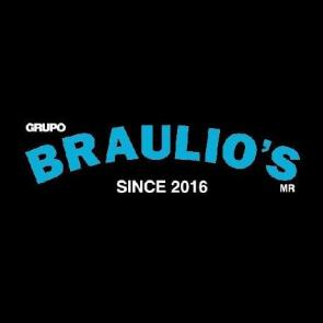 BRAULIO'S SEAFOOD FACTORY SHOPS