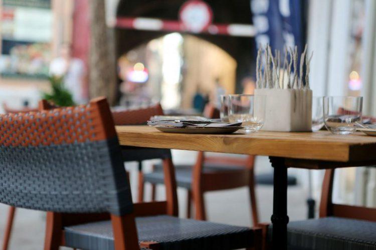 Restaurantes siempre tuvieron permiso de abrir: Secretario de Ayuntamiento