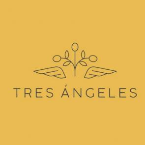 Restaurant Tres Ángeles