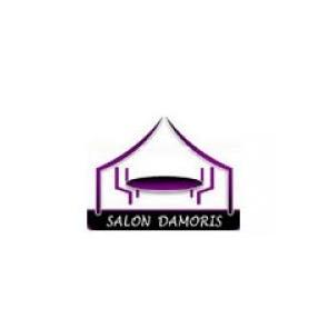 salon damoris