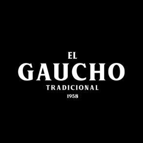 GAUCHO TRADICIONAL PILARICA